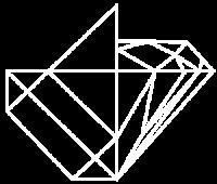 logo_blanc-350px